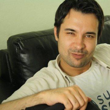 jhnny guitar, 33, Zonguldak, Turkey
