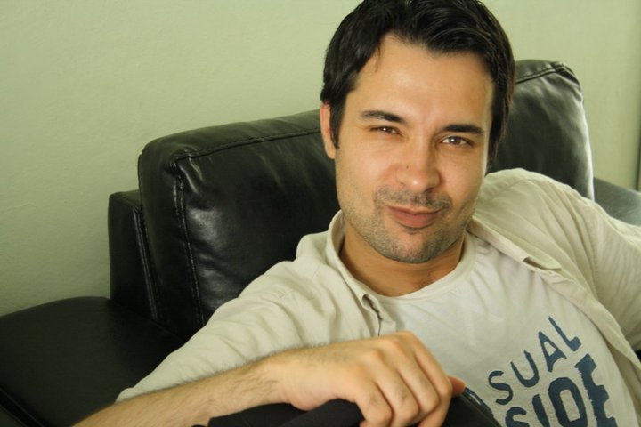jhnny guitar, 34, Zonguldak, Turkey