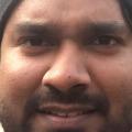 Daniel, 33, Perth, Australia