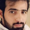 Fahad, 31, Dubai, United Arab Emirates
