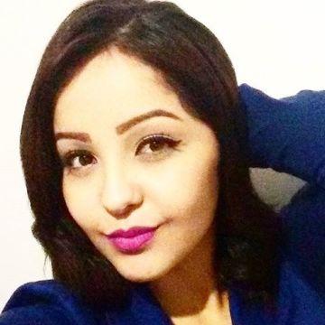 Erica, 29, Mexico, Mexico