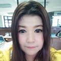 Pookkie Bunkueanun, 40, Bangkok Yai, Thailand