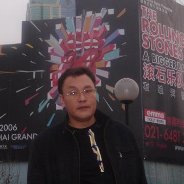 Бахыт, 49, Almaty, Kazakhstan