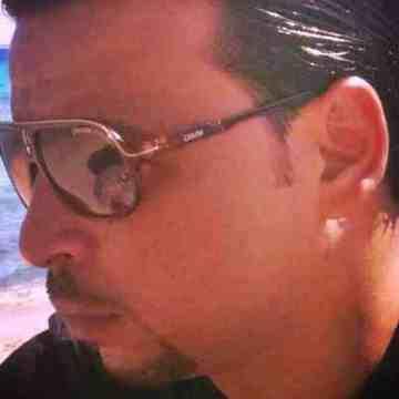 خالد احمد, 36, Cairo, Egypt