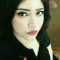 Lili, 25, Algiers, Algeria