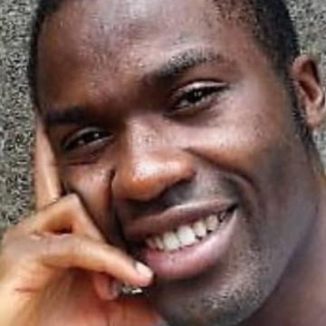 abandajulien9, 28, Yaounde, Cameroon