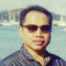 Daddy permadi, 36, Jakarta, Indonesia
