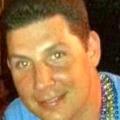 Derrick, 40, Houston, United States