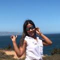 Amara, 26, Cali, Colombia