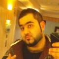 Abood ( share ur contact deatils ), 31, Abu Dhabi, United Arab Emirates