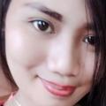 Chlariz, 24, Bulacan, Philippines
