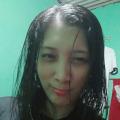 Lyn Nahil, 30, Manila, Philippines