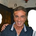 Salvatore, 49, Tropea, Italy