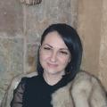 Viktoria, 42, Tashkent, Uzbekistan