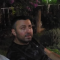 Hizir aslan, 39, London, United Kingdom