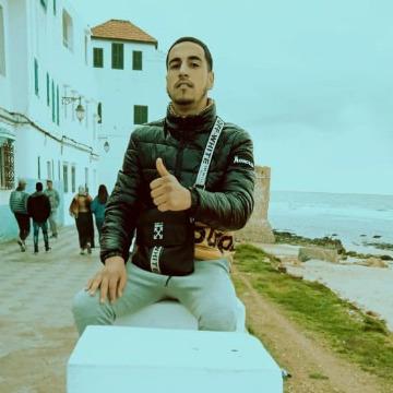 رضا الغريب, 21,