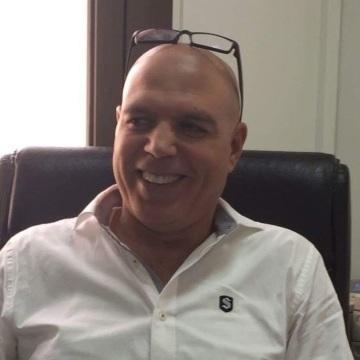 أشرف محمد حسن سرور, 55, Abu Dhabi, United Arab Emirates