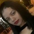 Kelly Johanna, 26, Palmira, Colombia
