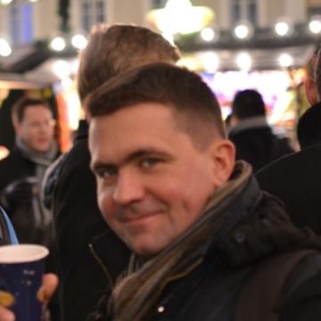 Foxtime, 41, Minsk, Belarus
