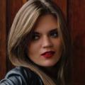 Мария, 26, Saint Petersburg, Russian Federation