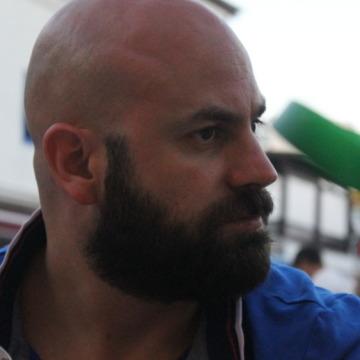 doodoo, 43, Adana, Turkey
