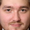 Ioan Soare, 26, Zurich, Switzerland