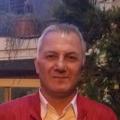 Kadir Duygulu, 48, Istanbul, Turkey