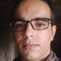 Naveen, 28, New Delhi, India
