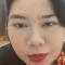 Sofiah Yaacob, 40, Singapore, Singapore