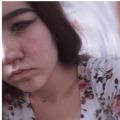 Seli, 19, Kursk, Russian Federation