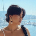 Imane, 24, Kenitra, Morocco