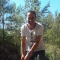 Hicham Andy, 35, Marrakesh, Morocco