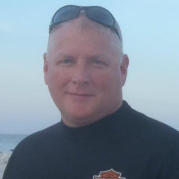 Joseph, 58, New York, United States