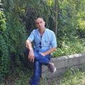 Ashrfwaleed, 36, Baghdad, Iraq