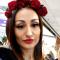 Anna, 27, Brovary, Ukraine