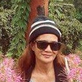 Annie, 53, Talisay City, Philippines
