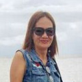 Annie, 55, Talisay City, Philippines