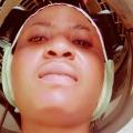 DAMMY, 33, San-pedro, Cote D'Ivoire
