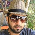 abdulrahim alzarouni, 35, Sharjah, United Arab Emirates