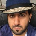 abdulrahim alzarouni, 36, Sharjah, United Arab Emirates