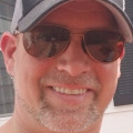 Raymond, 45, Salt Lake City, United States