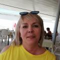 Елена Лена, 48, Petropavlovsk, Kazakhstan