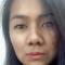 Angeline, 21, Mabalacat City, Philippines