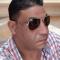 Ahmed Hassan, 31, Doha, Qatar