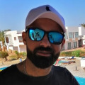 sayed haredy, 28, Alexandria, Egypt