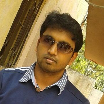 prince195, 36, Hyderabad, India