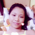 Joanne, 25, Bacoor City, Philippines