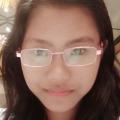 Joanne, 23, Bacoor City, Philippines