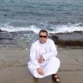 Kiril, 51, Abu Dhabi, United Arab Emirates