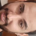 Dr.Ammar, 30, Odesa, Ukraine